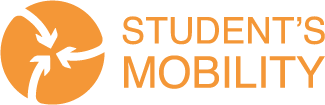 Student's Mobility